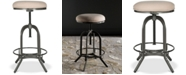 Safavieh Aven Stool