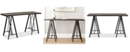 Safavieh Troy Console Table