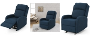 Noble House Alouette Recliner