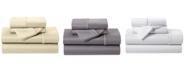Bedgear Dri-Tec Lite Sheet Sets