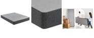 """Beautyrest 9"""" Standard Box Spring - Twin XL"""