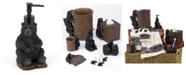 Avanti Black Bear Lodge Lotion Pump