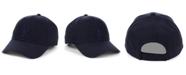 '47 Brand New York Yankees Tonal MVP Adjustable Cap