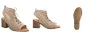 BEARPAW Women's Vienna Sandals
