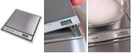 Escali Corp Pronto Surface Mountable Scale, 11lb