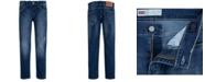 Levi's Big Boys 510™ Skinny-Fit Jeans
