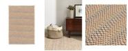 Colonial Mills Chapman Wool Autumn Blend 2' x 3' Accent Rug