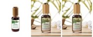 Addicted Beauty The Reset Natural Hair Oil