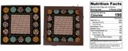 Chocolate Works 17-Pc. Congratulations Gourmet Chocolate Truffles