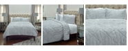 Rizzy Home Riztex USA Stirling Quilt Collection