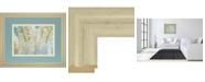 "Classy Art Humbled by Frank Assaf Framed Print Wall Art, 34"" x 40"""