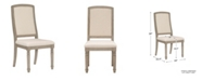 Furniture Willowick Side Chair