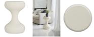 Hooker Furniture Melange Lulia Spot Table