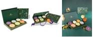 Vahdam Teas World Tea Assortment, Gift Set, 6 Teas 150 Servings