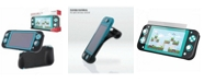 dreamGEAR CLOSEOUT! Comfort Grip for Switch Lite