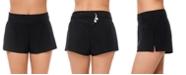Reebok Swim Shorts