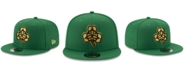 New Era Boston Celtics City Series 9FIFTY Cap