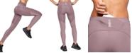 Under Armour Women's HeatGear® Embossed Compression Leggings
