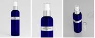 Bionova Bioactive Antibacterial Treatment Cleanser for Acne