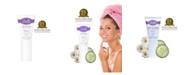 Belli Skin Care Acne Control Spot Treatment, 0.5 fl oz
