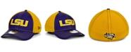New Era LSU Tigers 2 Tone Neo Cap