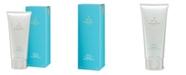 Aromatherapy Associates Revive Body Gel, 200ml