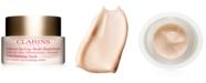 Clarins Extra-Firming Neck Anti-Wrinkle Rejuvenating Cream, 1.6 oz.