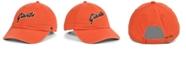 '47 Brand San Francisco Giants Men's Cooperstown Cap