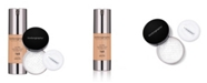 Bodyography Flawless Complexion Bundle