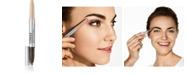 Clinique Instant Lift For Brows, .004 oz.