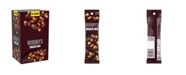 Hershey's Snack Mix, 2 oz, 10 Count