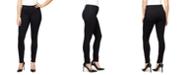 Gloria Vanderbilt Women's Mid Rise Jeggings Pant
