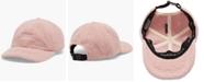 Levi's Sherpa Baseball Hat