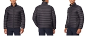 32 Degrees Men's Down Packable Jacket