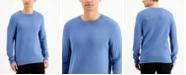 HUGO Men's Srever Sweater