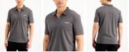 HUGO Men's Dovoy Polo Shirt