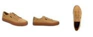 Levi's Men's Neil Lo 501 Oberyn Sneakers