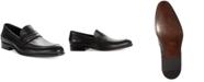 Hugo Boss Bront Loafers