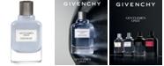 Givenchy Gentlemen Only Men's Eau de Toilette, 1.7 oz