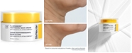 StriVectin Advanced Tightening Neck Cream, 1.7 oz