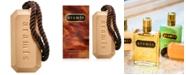 Aramis Men's Soap-on-a-Rope