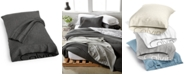 Calvin Klein Body Standard Pillowcases, Set of 2