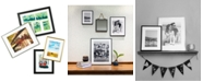 Timeless Frames Metal Collection