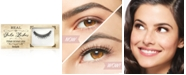 Benefit Cosmetics Real False Lashes Prima Donna Lash