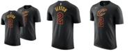 Nike Men's Collin Sexton Cleveland Cavaliers Statement Player T-Shirt