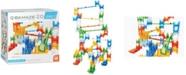MindWare Q-BA-MAZE 2.0 Rails Builder Set Puzzle Game