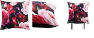 Ren Wil Opal Pillow