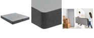 Beautyrest Hybrid Standard Box Spring - California King
