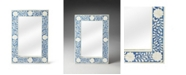 Butler Specialty Butler Olivia Bone Inlay Mirror