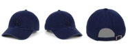 '47 Brand New York Yankees Tonal CLEAN UP Strapback Cap